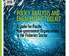 Policy Analysis Engagement Toolkit