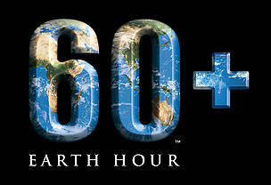 © Earth Hour