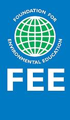 FEE logo  © FEE