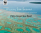 Collection of stories from the Great Sea Reef