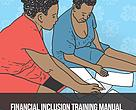 Financial Inclusion Manual